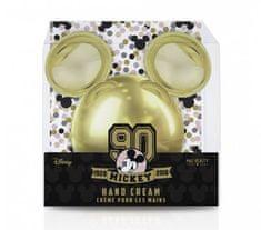 Mad Beauty Krém na ruce Mickey`s 90th (Hand Cream) 18 ml