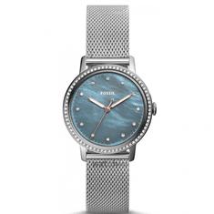 Fossil dámske hodinky