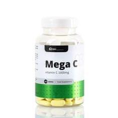 INN Mega Vitamín C 1000 - 120 tabs