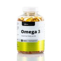 INN Omega 3 Esenciální Mastné Kyseliny - 200 caps