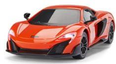 REVELL Autíčko 24661 - McLaren 675LT Coupe