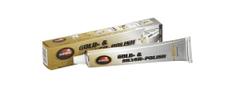 Autosol Gold and Silver Polish - pasta na leštění zlata, stříbra a dalších drahých kovů