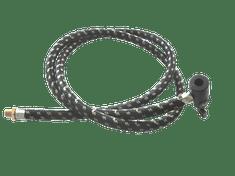 GEKO Propojovací hadice, 500mm, spojení B2+A1