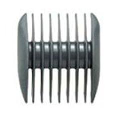 Wahl Toldófesű kétoldalas 3/6mm ARCO MINI akumulátoros nyírógéphez