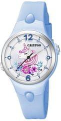 Calypso K5783/5