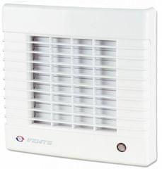 VENTS Ventilátor 100 MAL Turbo