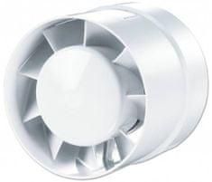 VENTS Ventilátor 100 VKO L Turbo