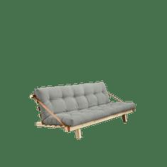 Karup Design sofa JUMP natural