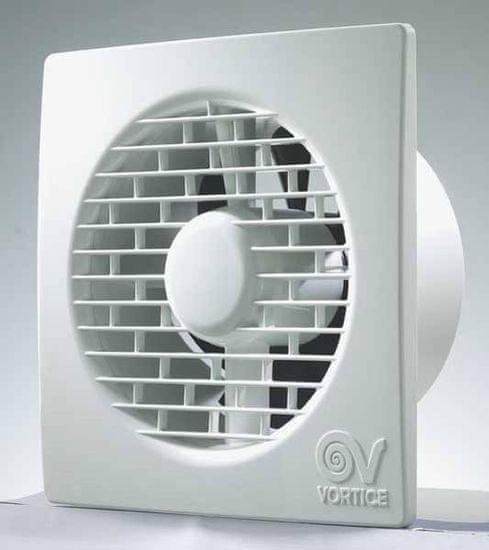 """Vortice Ventilátor PUNTO FILO MF 150/6"""""""