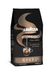 Lavazza Espresso 100% Arabica 1kg