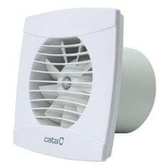 CATA Ventilátor UC 10