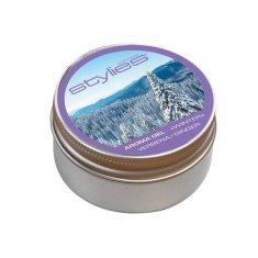 Stylies Aroma gel Stylies verbena/zázvor
