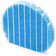 Sharp Náhradní zvlhčovací filtr FZA 61MFR