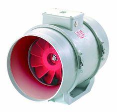 Vortice Ventilátor LINEO 250 VO