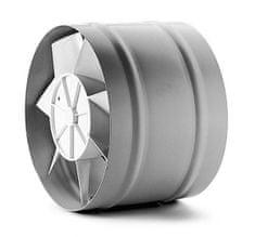 Helios Ventilátor REW 200/2