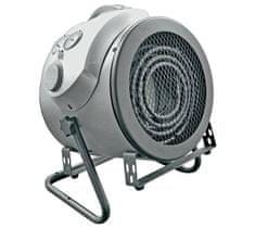 Vortice Elektrický ohřívač CaldoPro Plus 3000 T