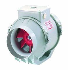 Vortice Ventilátor LINEO 125 VO