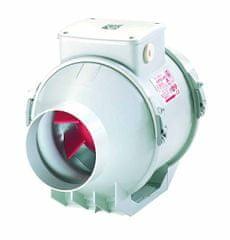 Vortice Ventilátor LINEO 100 VO