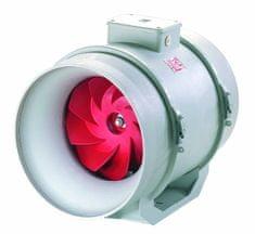 Vortice Ventilátor LINEO 315 VO