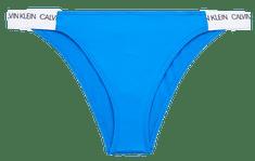 Calvin Klein KW0KW00933 Cheeky Bikini női fürdőruha alsó