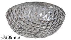 Rabalux Jillian 6966, mennyezeti LED lámpa