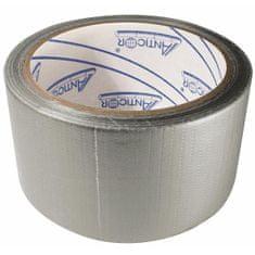 Aroso Samolepící páska 50mm x 10m pro opravu vozidla