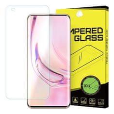 MG 3D Full Coveraged ochranné sklo na Xiaomi Mi 10 Pro / Xiaomi Mi 10