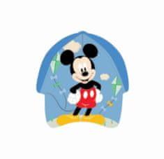 """SETINO Fiú sapkája BABY """"Mickey egér"""" - kék"""