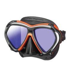 TUSA Maska PARAGON potápačská