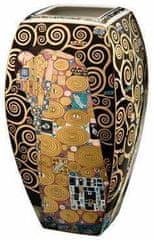 Goebel Klimt Váza Strom života