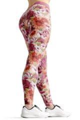 UTOPY wear Legíny Rozes