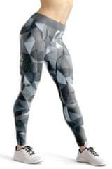 UTOPY wear Legíny Silver Soul