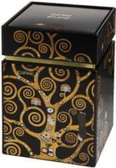 Goebel Klimt Dóza Strom života