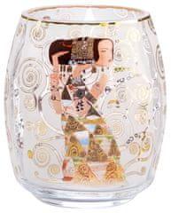 Goebel Klimt Svícen Očekávání