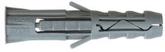 VKP STEEL Hmoždinka KPX 8x50