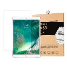 MG 9H ochranné sklo na iPad 4 / 3 / 2