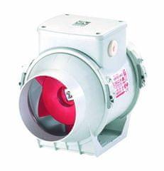 Vortice Ventilátor LINEO 100 Q VO