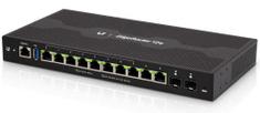 Ubiquiti EdgeRouter12P Gigabit router