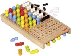 Goki Logická hra Logik