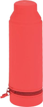 Creative peresnica Garden Red, silikonska