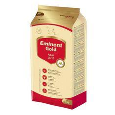 Eminent Superprémiové krmivo Eminent GOLD Adult 2kg