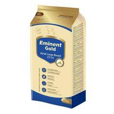 Eminent Superprémiové krmivo Eminent GOLD Adult large breed 2kg