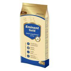Eminent Superprémiové krmivo Eminent GOLD Adult large breed 15kg