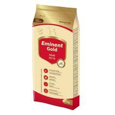 Eminent Superprémiové krmivo Eminent GOLD Adult 15kg