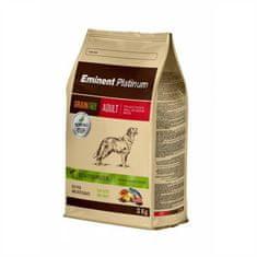 Eminent Superprémiové krmivo Eminent PLATINUM Adult 2kg