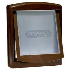 Staywell Dvířka 775 original, hnědé
