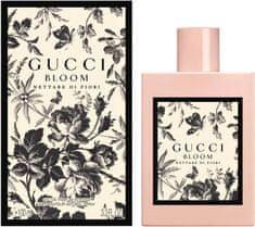 Gucci Bloom Nettare Di Fiori parfemska voda, 100 ml