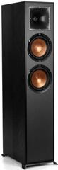 Klipsch R 620F, čierna