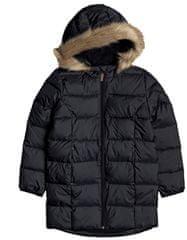 Roxy Dívčí zimní kabát Only Love G Jckt Kvj0
