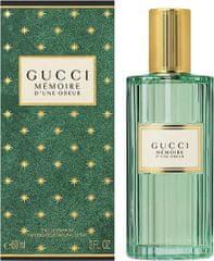 Gucci Mémoire D`Une Odeur parfemska voda, 100 ml